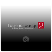 Techno Lounge 2 compilation