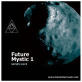 Remix Black Star Music