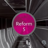 Reform 5.Out june 26.