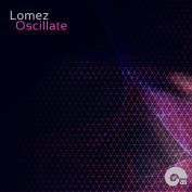 Lomez – Oscillate