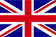 Flag_uk_thumb