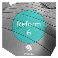 Reform 6