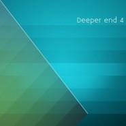Deeper End 4
